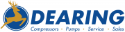 dearing-compressor-logo_v2