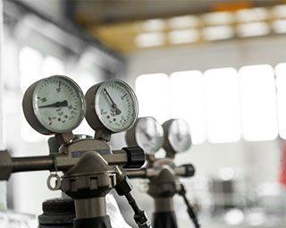 Air-Compressor-Pressure-Gauge2