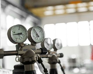 Air-Compressor-Pressure-Gauge2