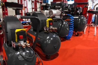 Rent-an-Air-Compressor-to-Help-Your-Eco-Friendly-Lifestyle
