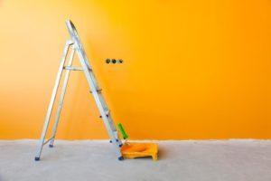 Yello-Painted-Wall-300×200