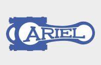 ariel_logo1