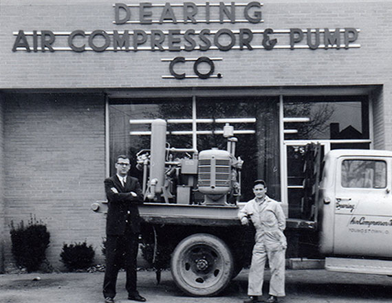 dearing-air-compressor-old-photo