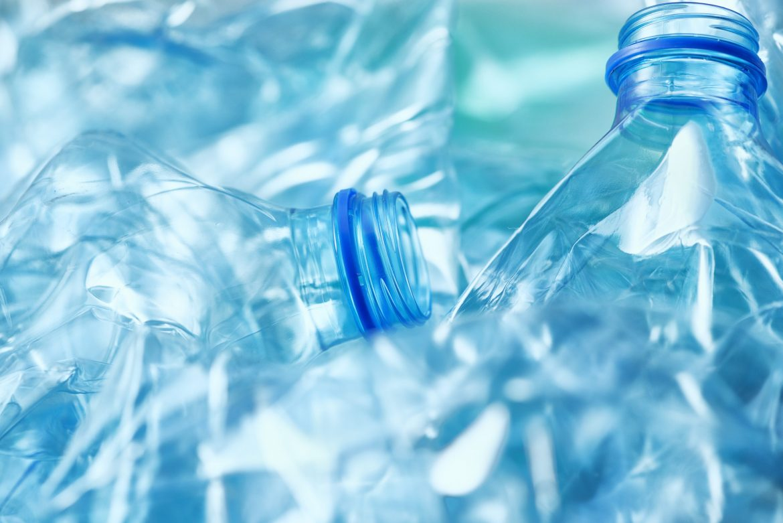 Dearing_Plastics_Blog